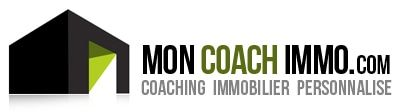 Mon coach Immo